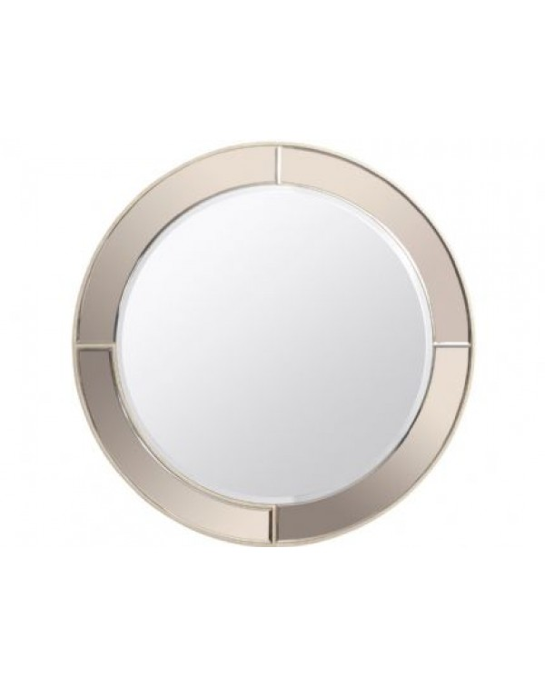 Claridge Wall Mirror